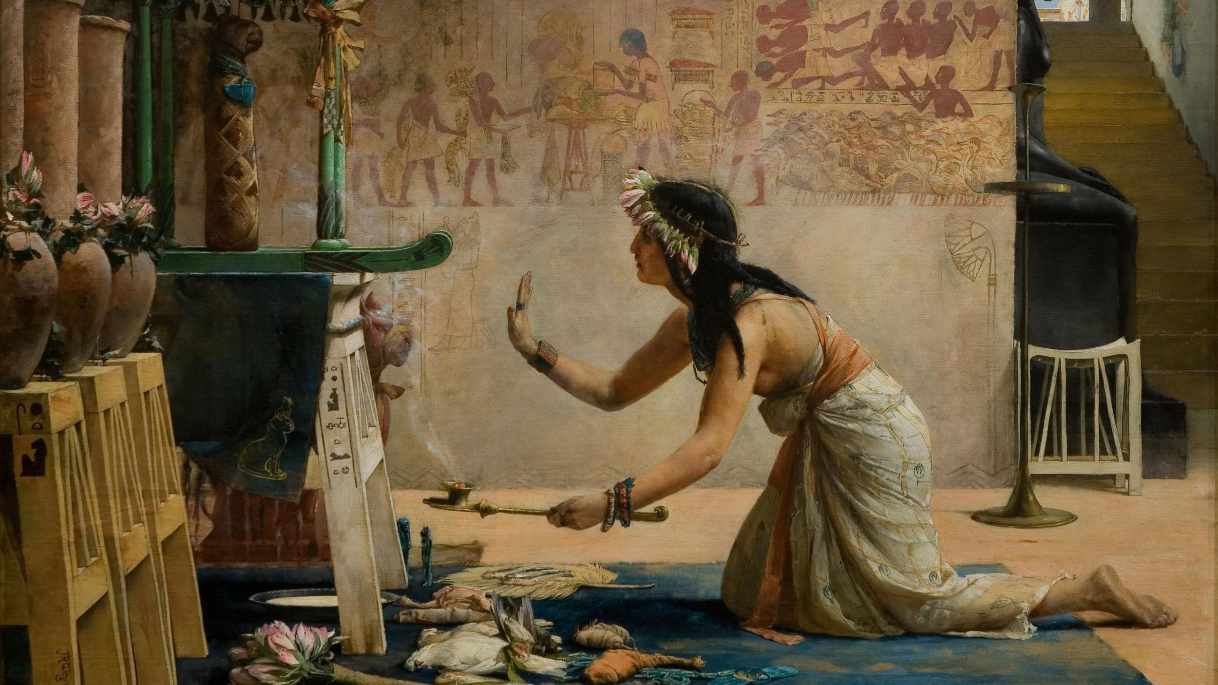 John_Weguelin_-_The_Obsequies_of_an_Egyptian_Cat_-_Google_Art_Project.jpg