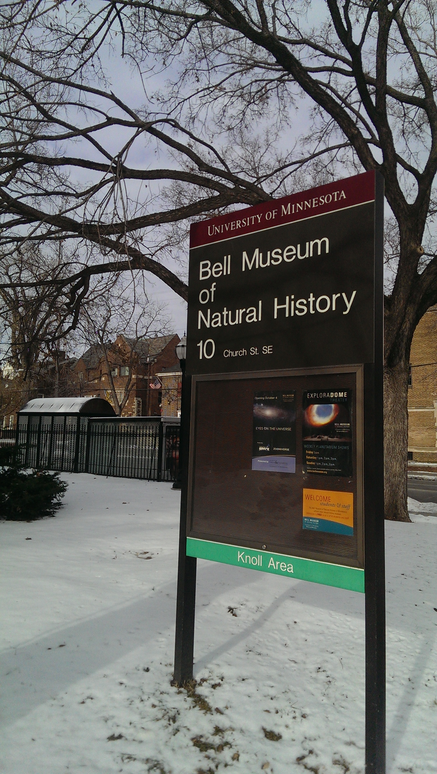 Bell Muesum Sign.jpg