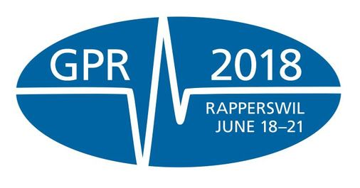 GPR Conference - International Meeting