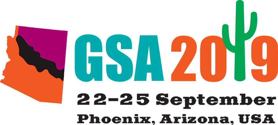 GSA National Meeting