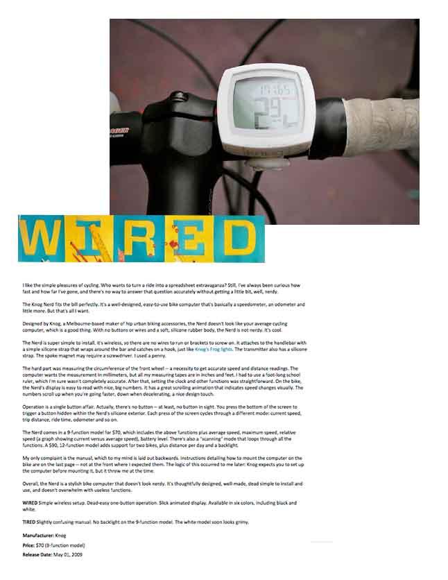 Wired_Knog.jpg