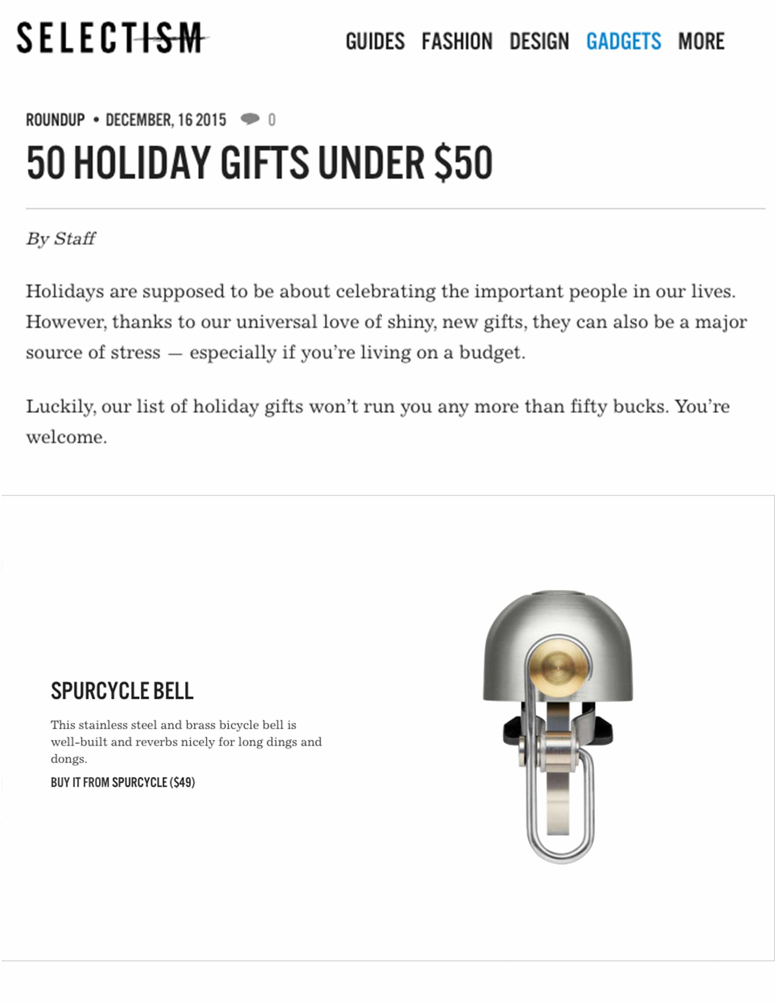 Selectism_bell_giftguide_16Dec15.jpg