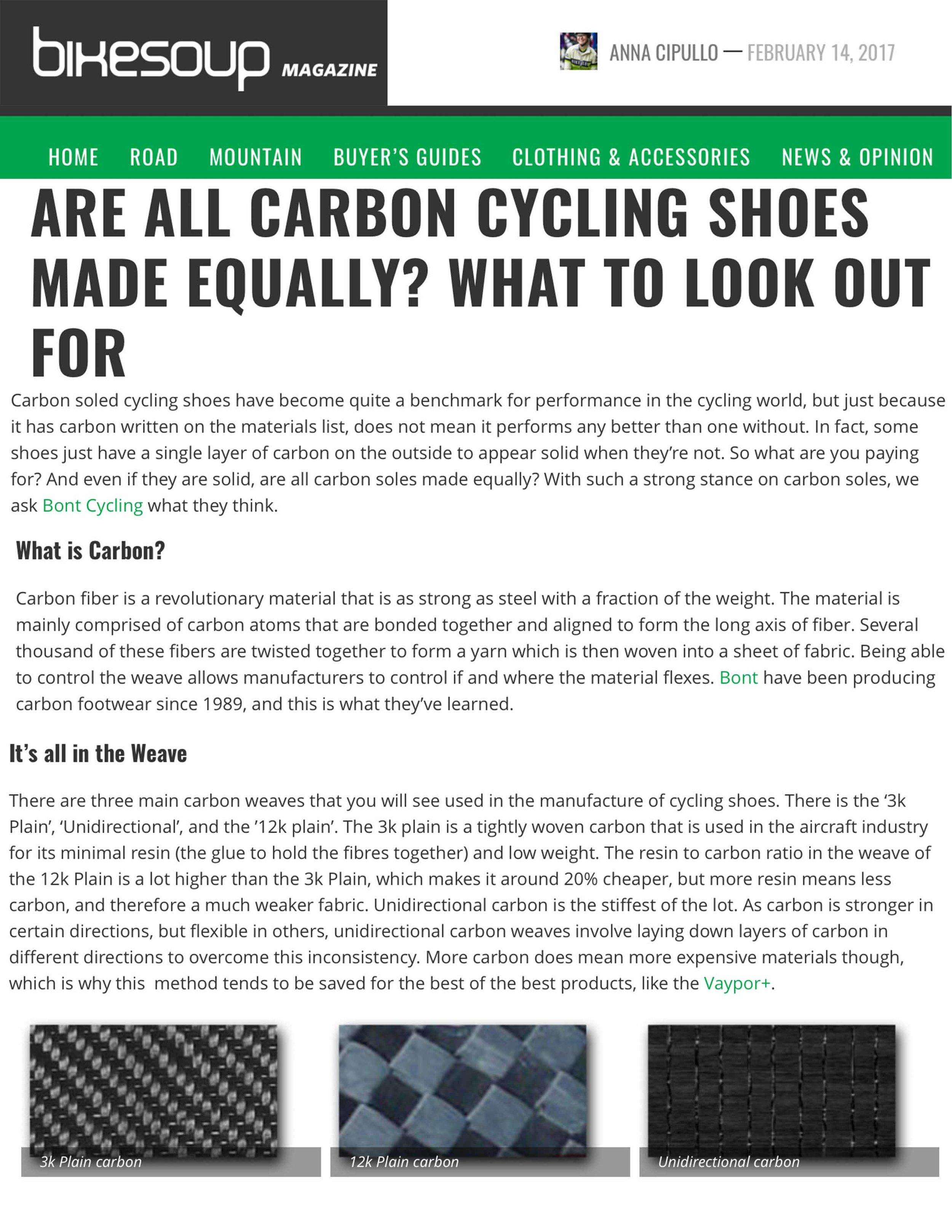 bikesoup1 copy.jpg