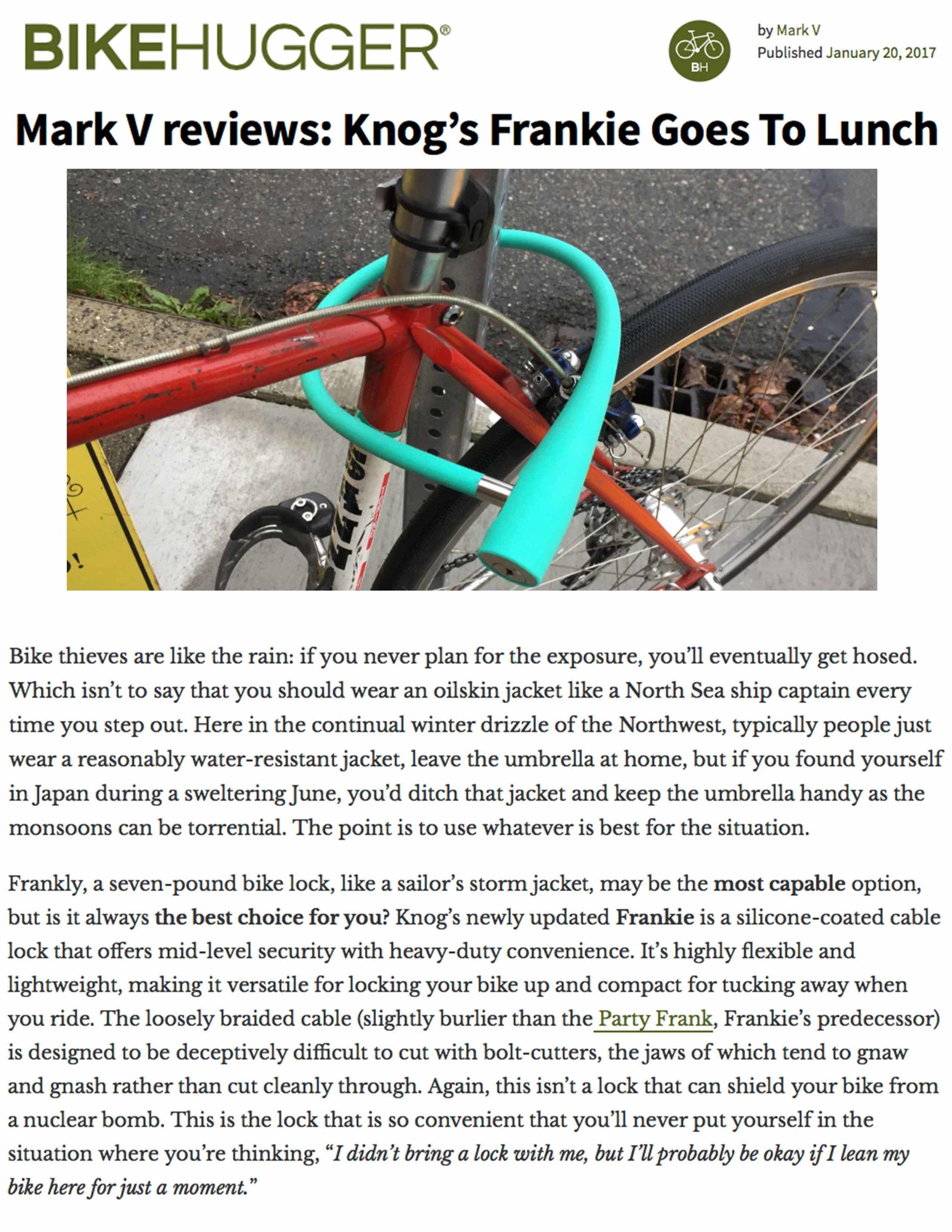 BikeHugger_Frankie_20Jan17.jpg