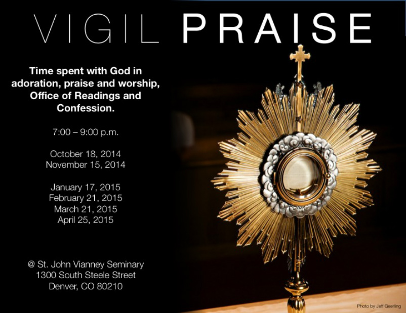 Vigil Praise.jpg
