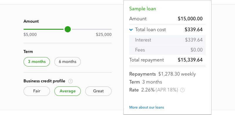 Loan Calculator.png