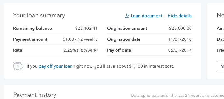 LOAN ACTIVITY - Back side.png