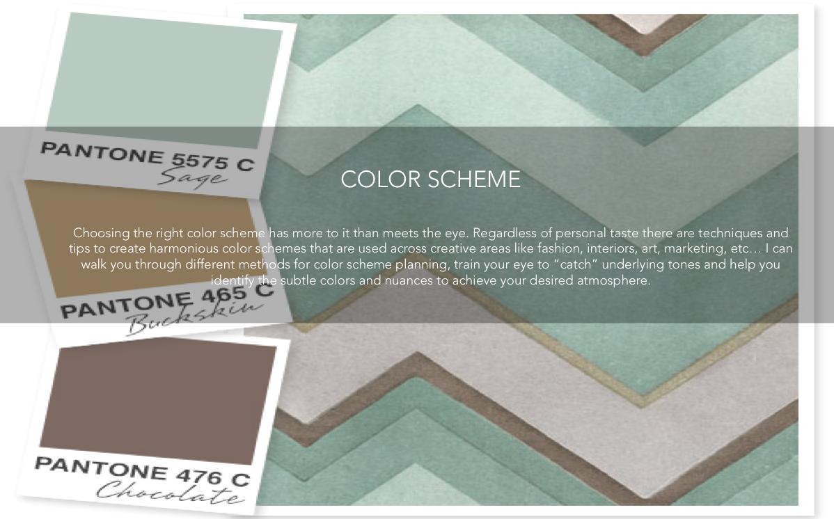 Color Scheme.png