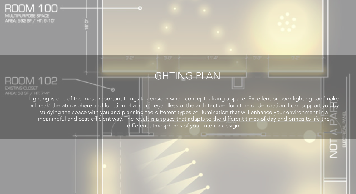 Lighting Plan.png