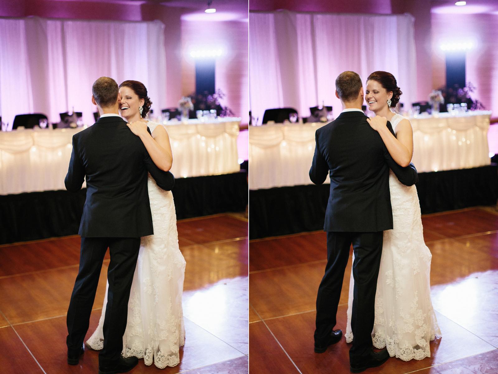 Katie&Phil_Blog_098.jpg