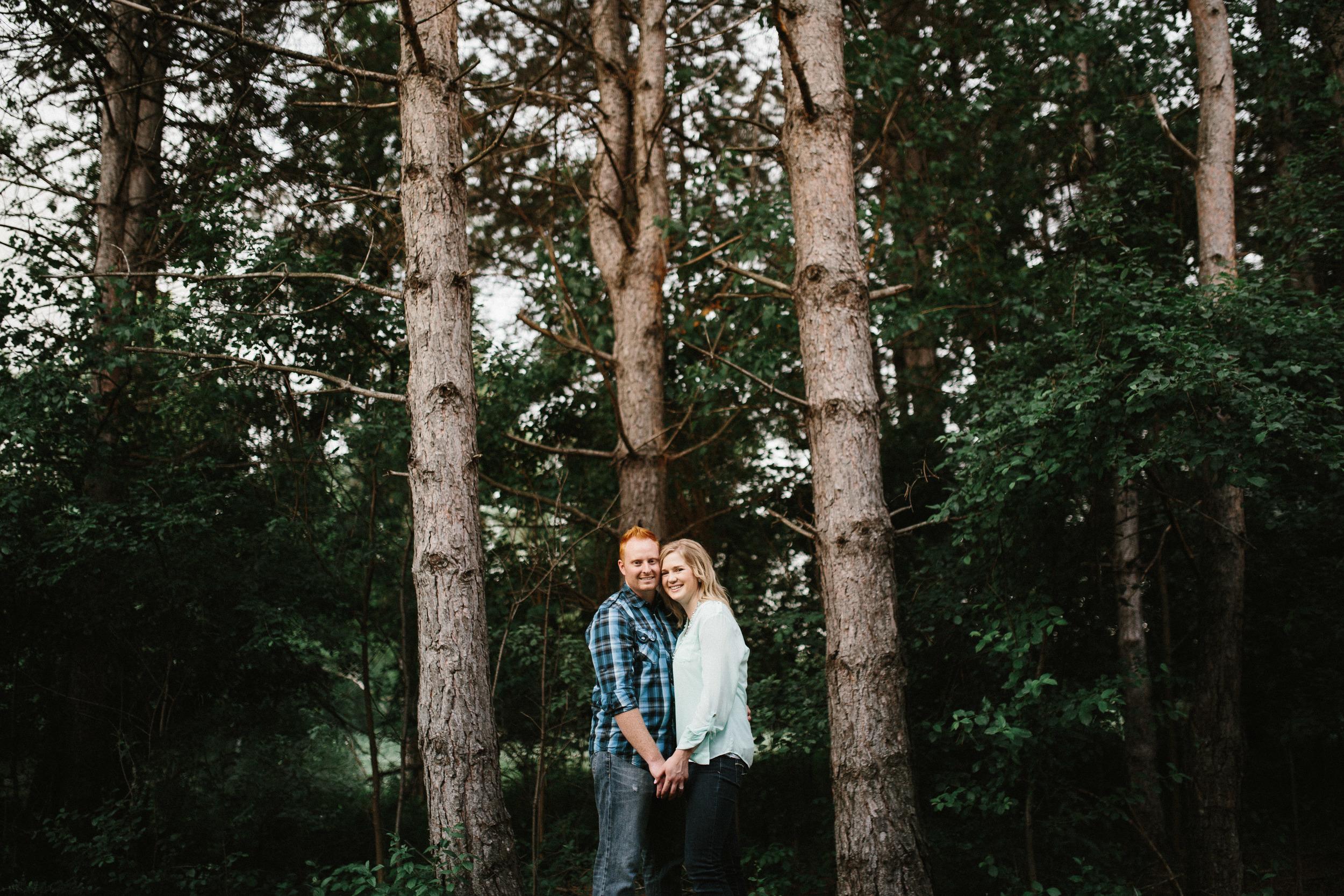 Thomas&Heidi_Engagement_119.jpg