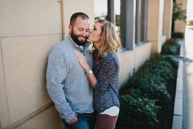 Kari&Matt_Engagement_047.jpg