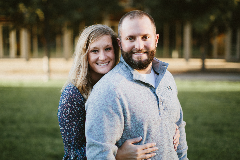 Kari&Matt_Engagement_058.jpg