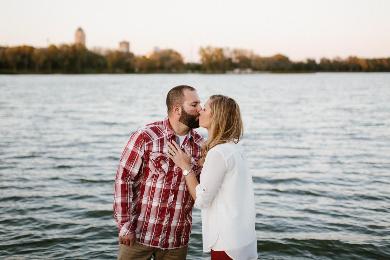 Kari&Matt_Engagement_104.jpg