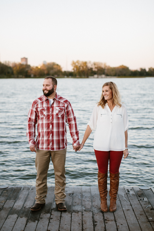 Kari&Matt_Engagement_101.jpg