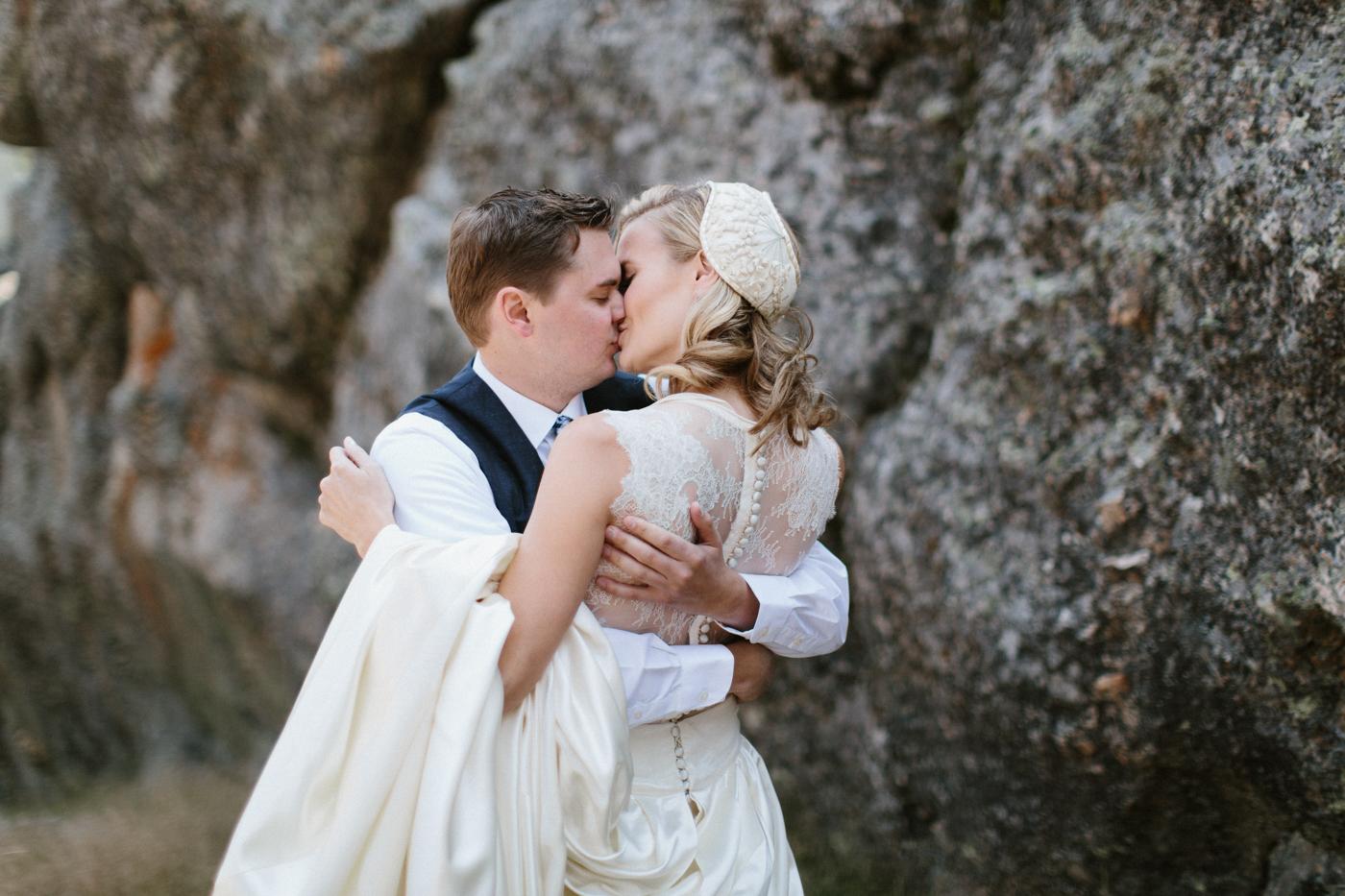SouthDakota-Iowa-Destination-Wedding-Photographer_029.jpg
