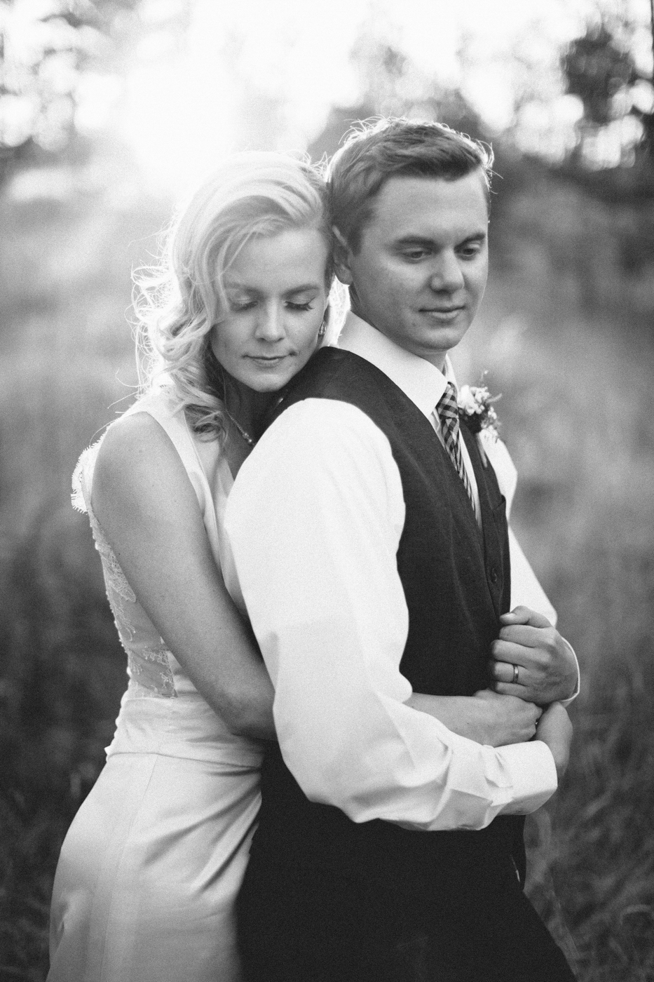 SouthDakota-Iowa-Destination-Wedding-Photographer_109.jpg