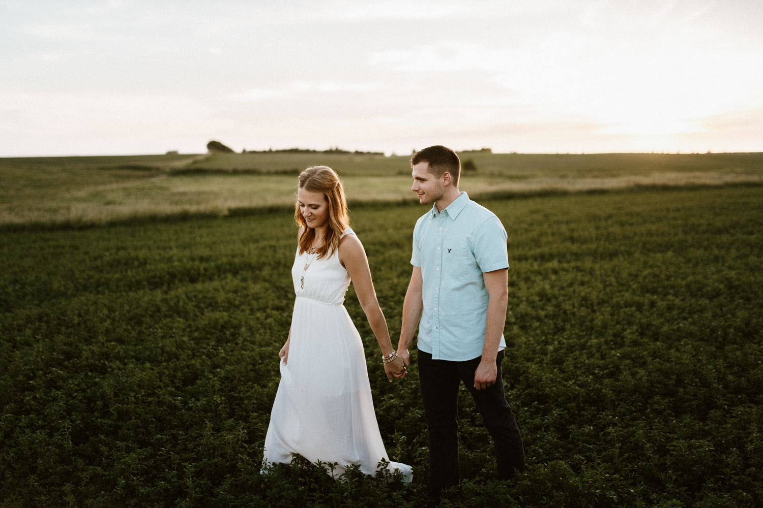 SouthDakota-Iowa-Destination-Wedding-Photographer_25.jpg
