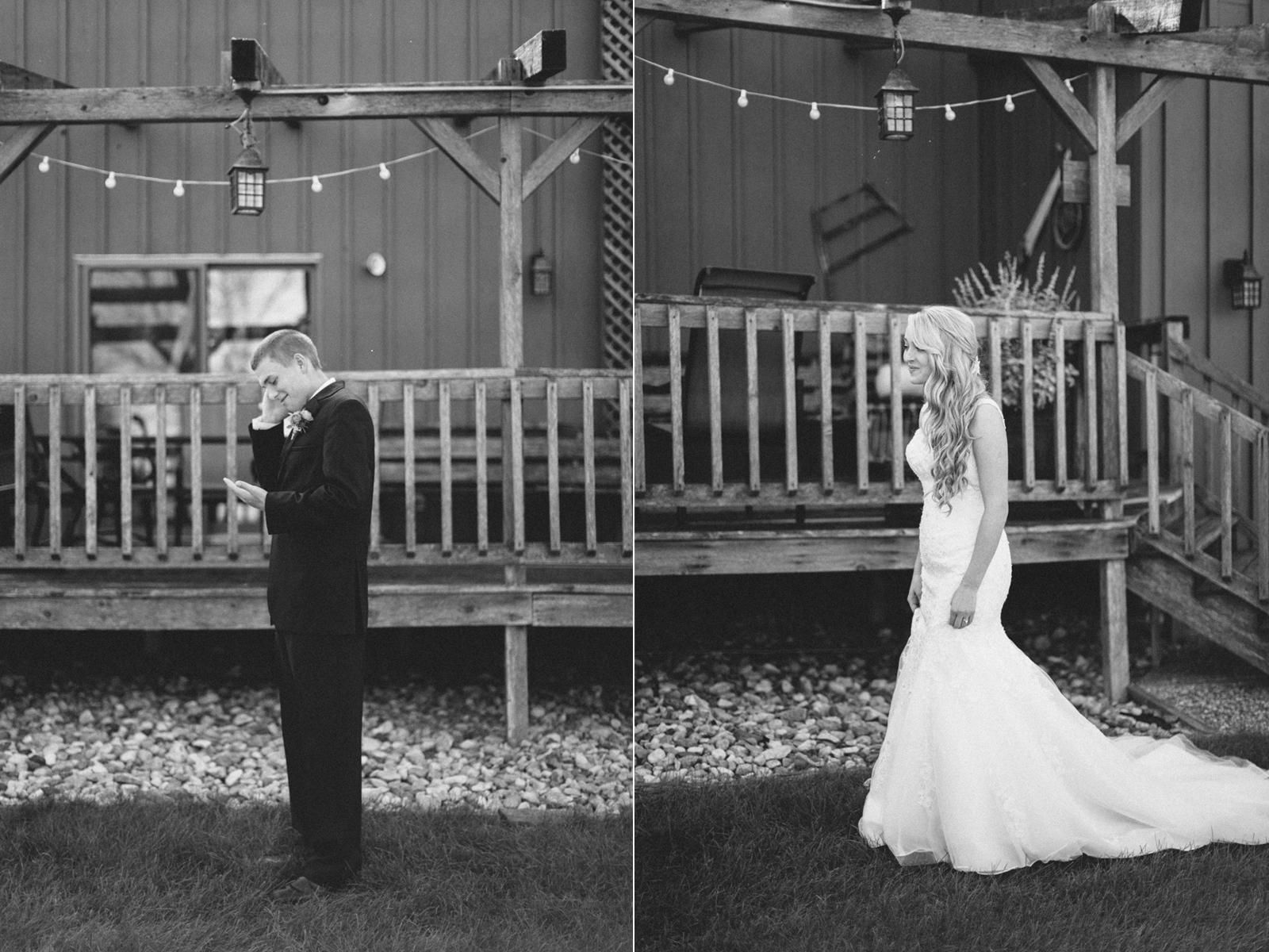 SiouxFalls_DesMoines_Wedding_Photographer_01.jpg