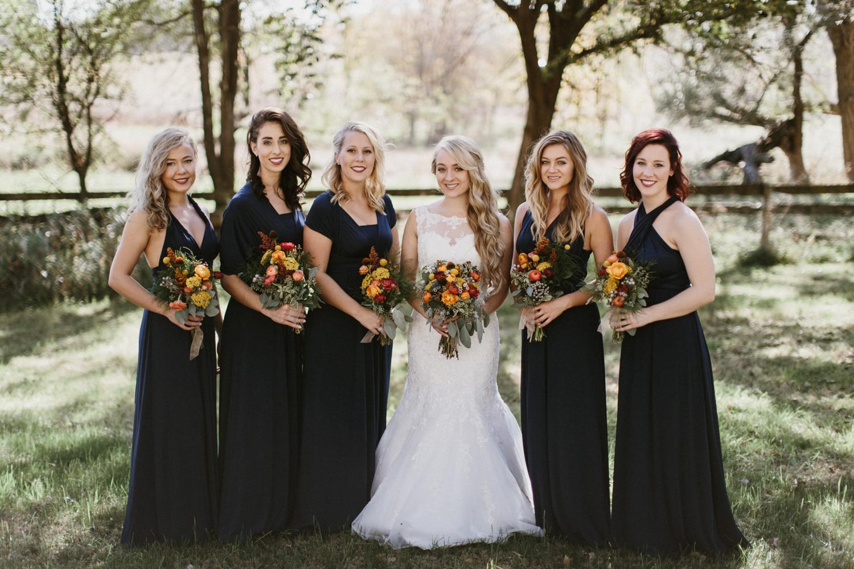 SiouxFalls_DesMoines_Wedding_Photographer_08.jpg