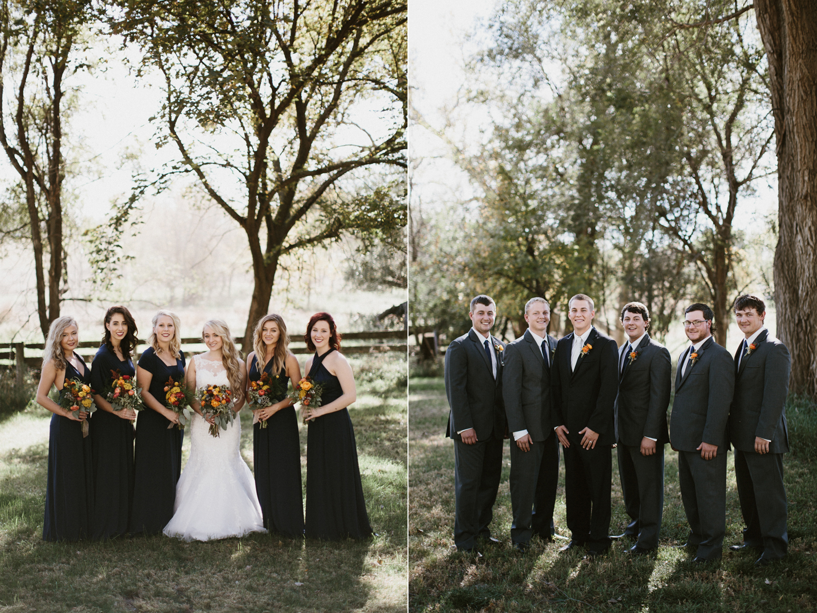 SiouxFalls_DesMoines_Wedding_Photographer_10.jpg