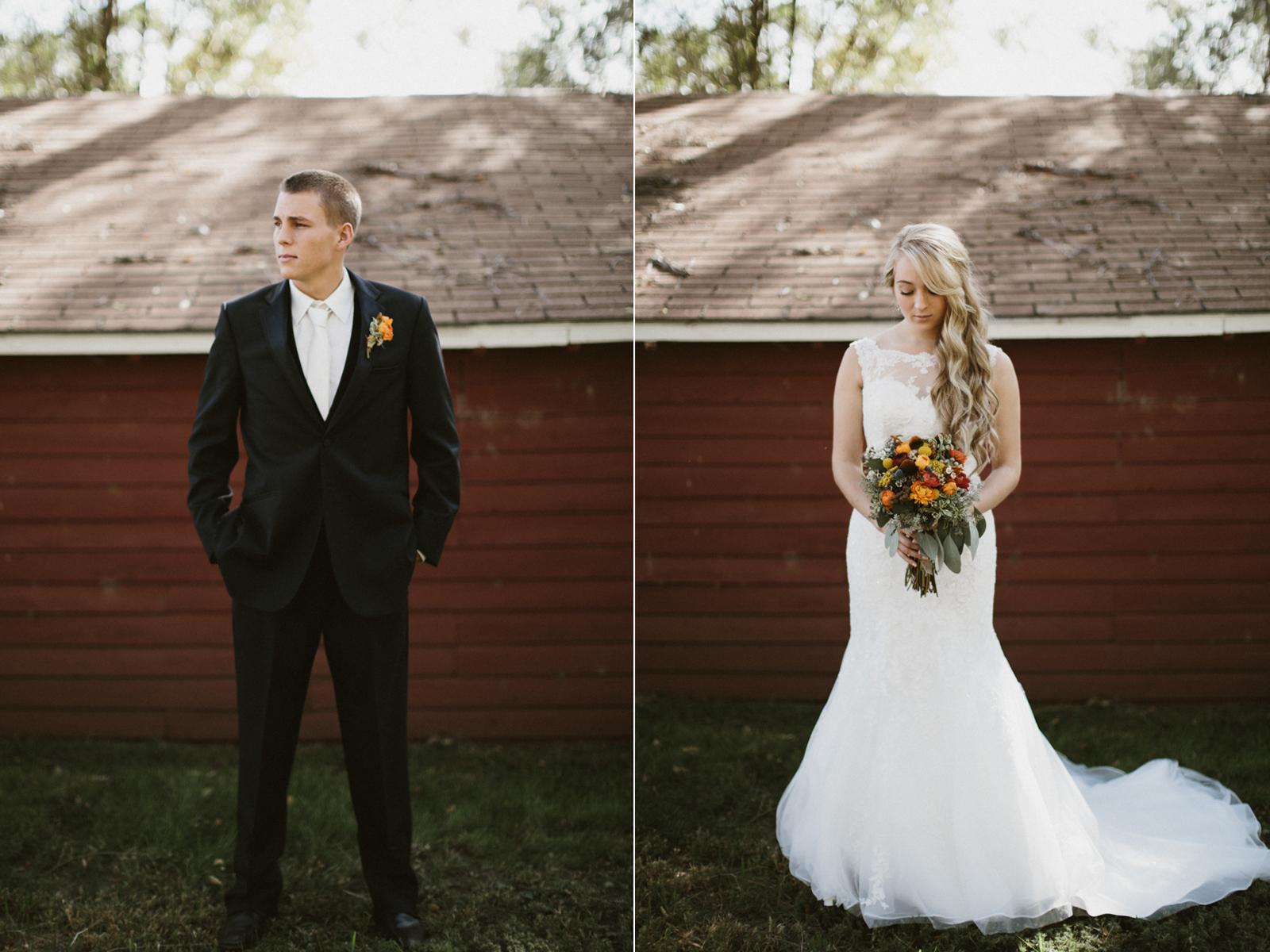SiouxFalls_DesMoines_Wedding_Photographer_17.jpg