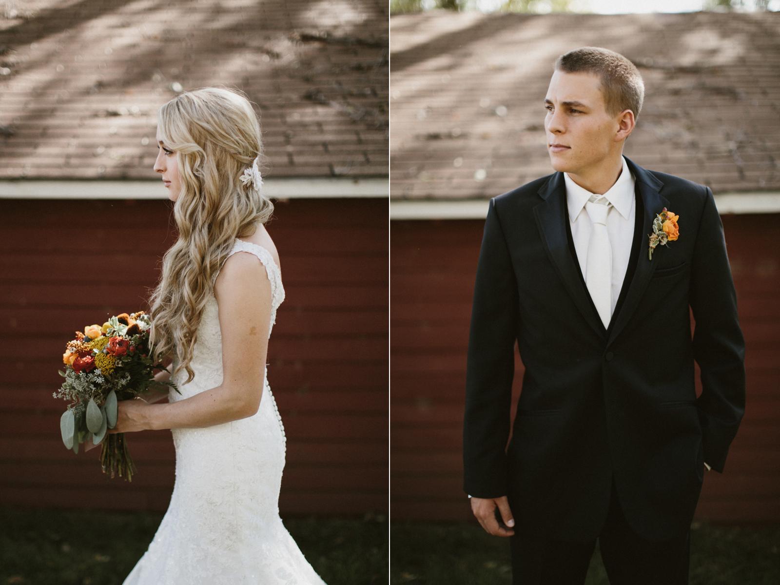 SiouxFalls_DesMoines_Wedding_Photographer_21.jpg