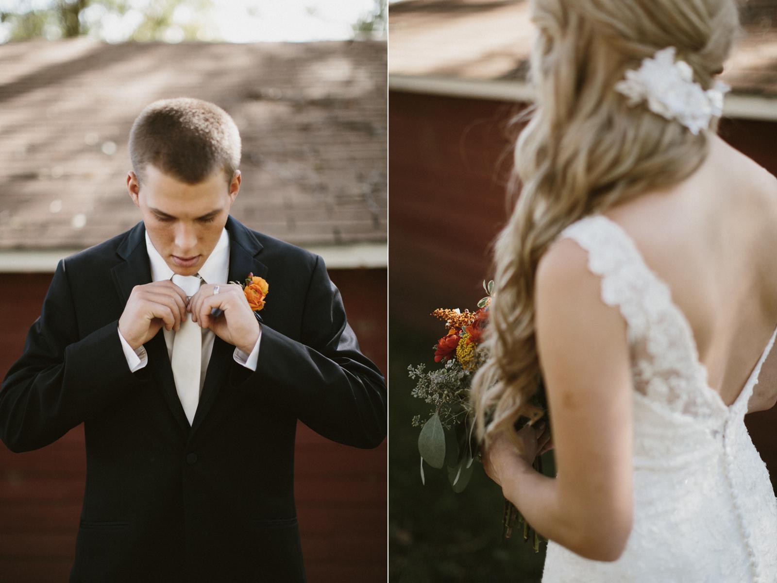 SiouxFalls_DesMoines_Wedding_Photographer_23.jpg