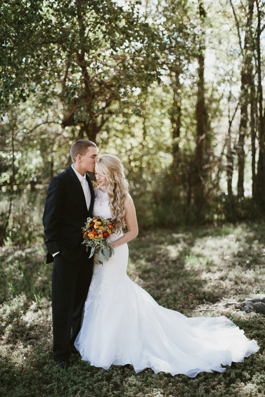 SiouxFalls_DesMoines_Wedding_Photographer_25.jpg