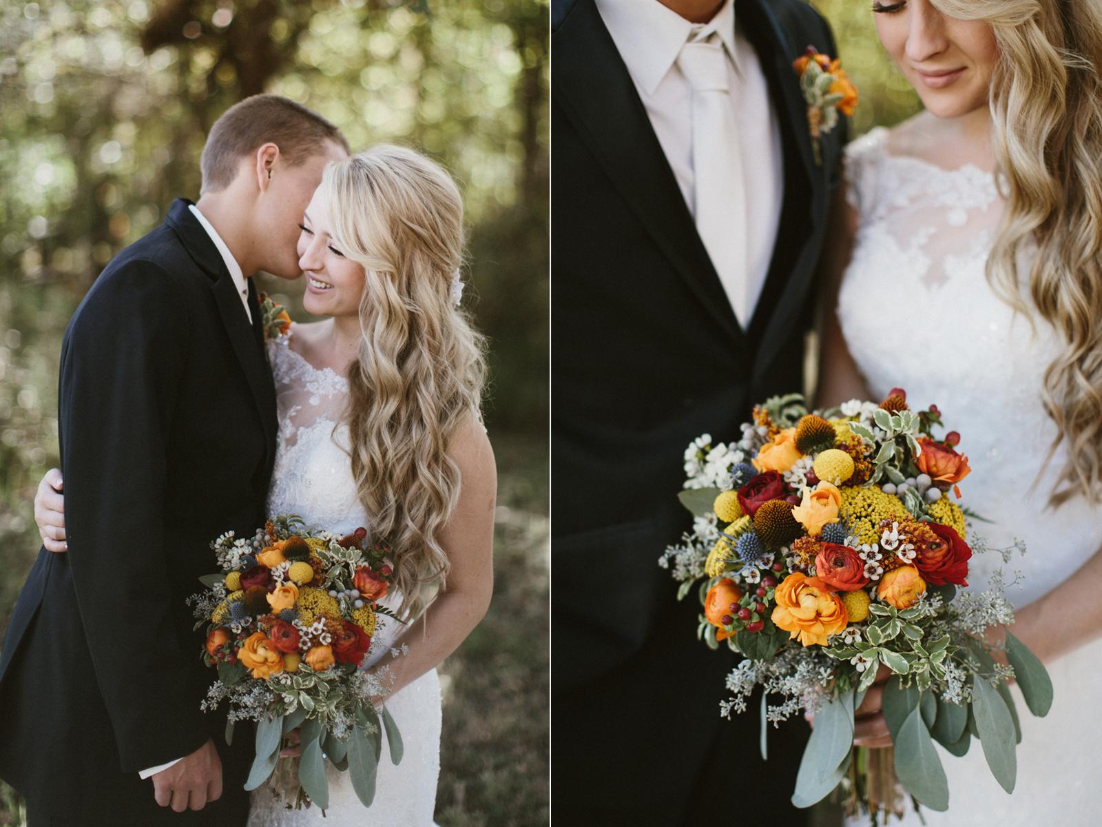 SiouxFalls_DesMoines_Wedding_Photographer_26.jpg
