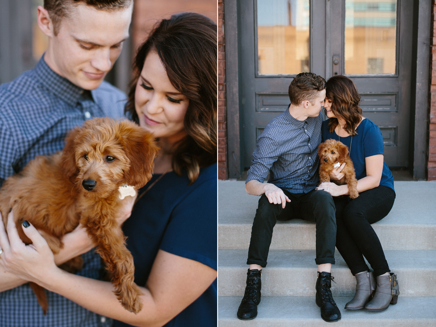 SiouxFalls_DesMoines_Wedding_Engagement_Photographer_03.jpg