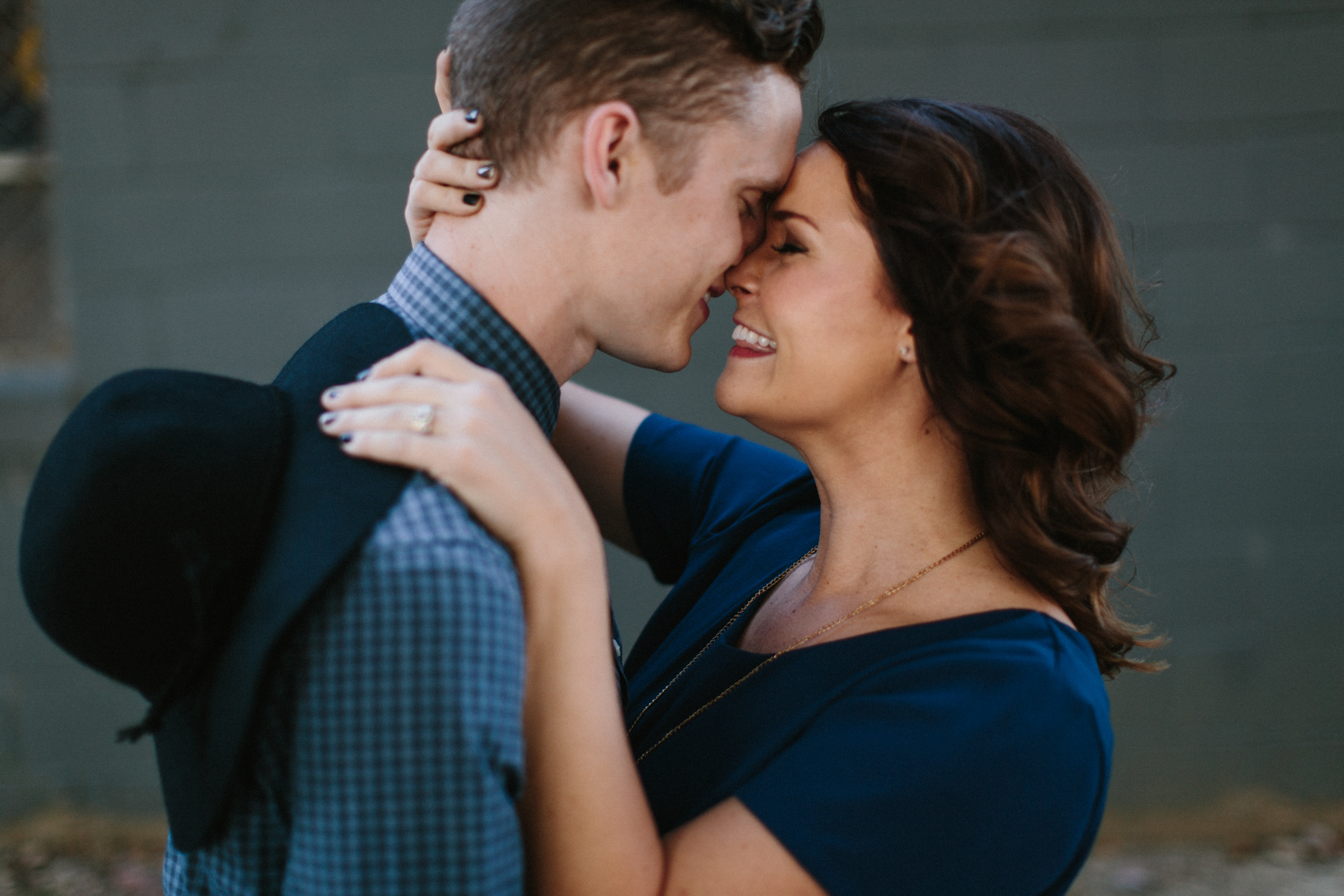 SiouxFalls_DesMoines_Wedding_Engagement_Photographer_11.jpg