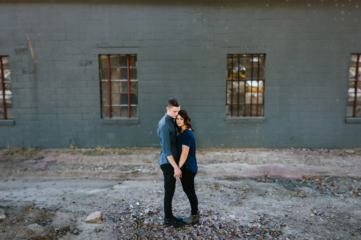 SiouxFalls_DesMoines_Wedding_Engagement_Photographer_16.jpg
