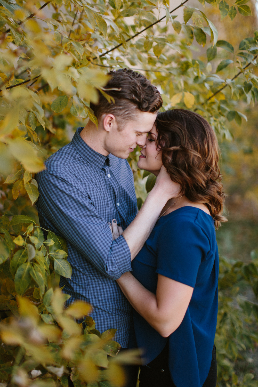 SiouxFalls_DesMoines_Wedding_Engagement_Photographer_20.jpg