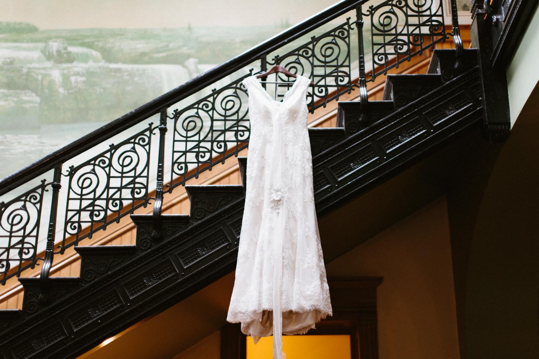 sioux_falls_desmoines_wedding_photographer_01.jpg