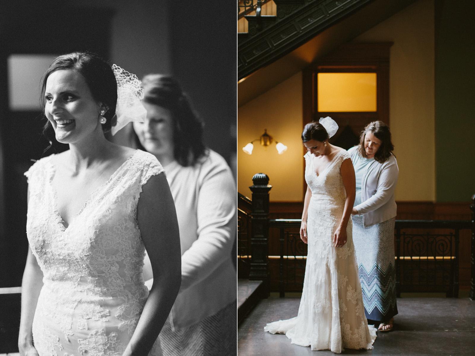 sioux_falls_desmoines_wedding_photographer_03.jpg