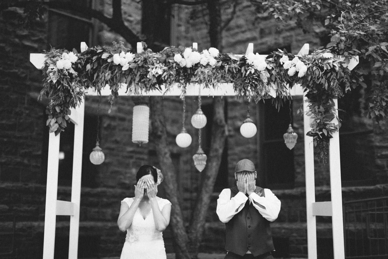sioux_falls_desmoines_wedding_photographer_07.jpg