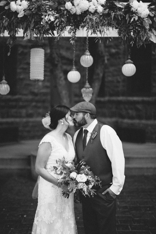 sioux_falls_desmoines_wedding_photographer_12.jpg