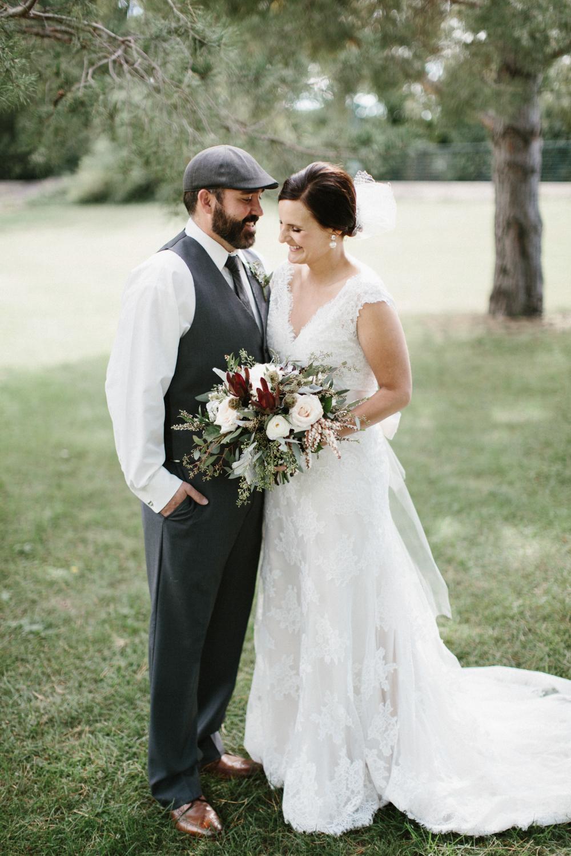 sioux_falls_desmoines_wedding_photographer_14.jpg
