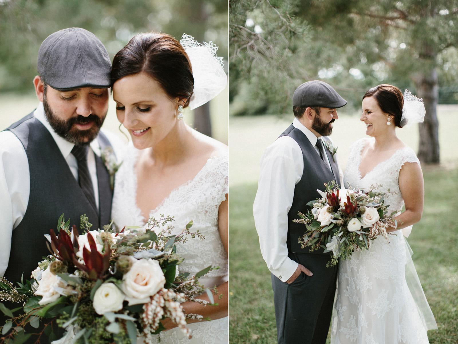 sioux_falls_desmoines_wedding_photographer_16.jpg