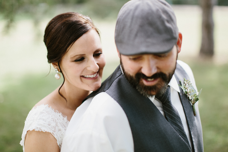 sioux_falls_desmoines_wedding_photographer_19.jpg