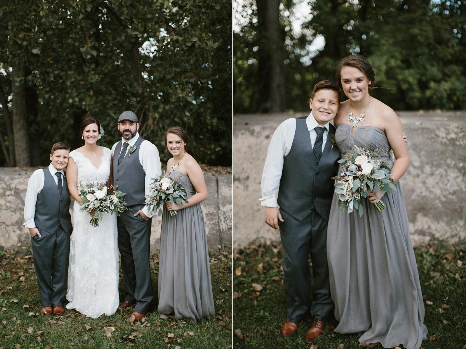 sioux_falls_desmoines_wedding_photographer_21.jpg