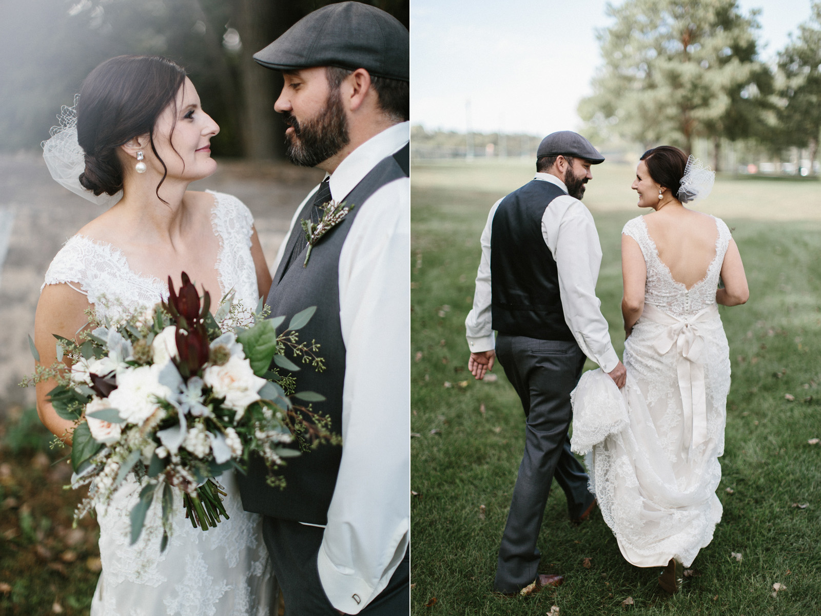 sioux_falls_desmoines_wedding_photographer_24.jpg