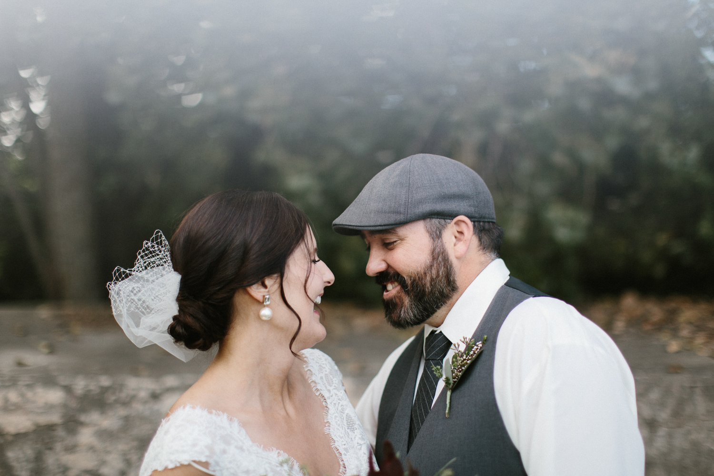 sioux_falls_desmoines_wedding_photographer_23.jpg