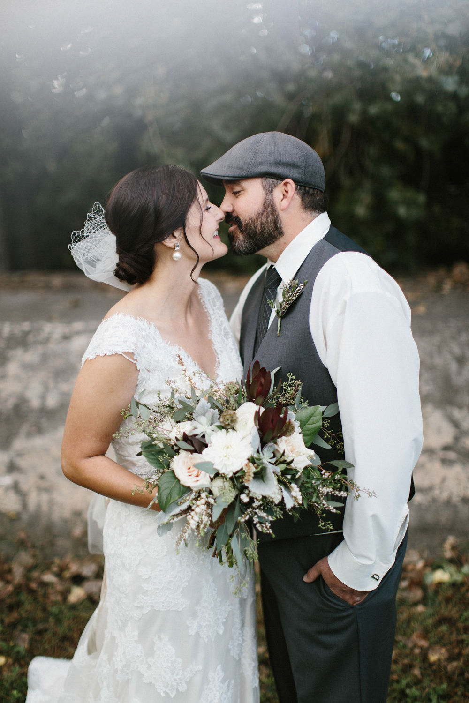 sioux_falls_desmoines_wedding_photographer_26.jpg