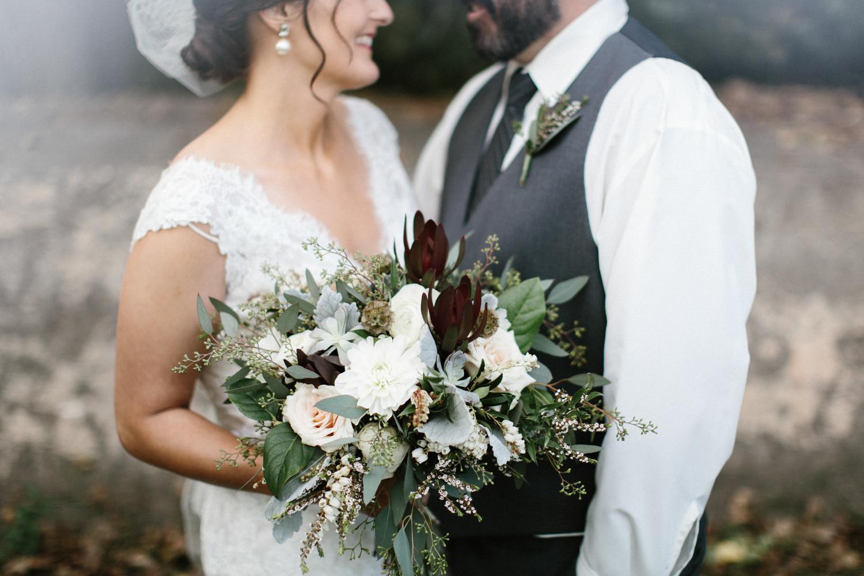 sioux_falls_desmoines_wedding_photographer_27.jpg