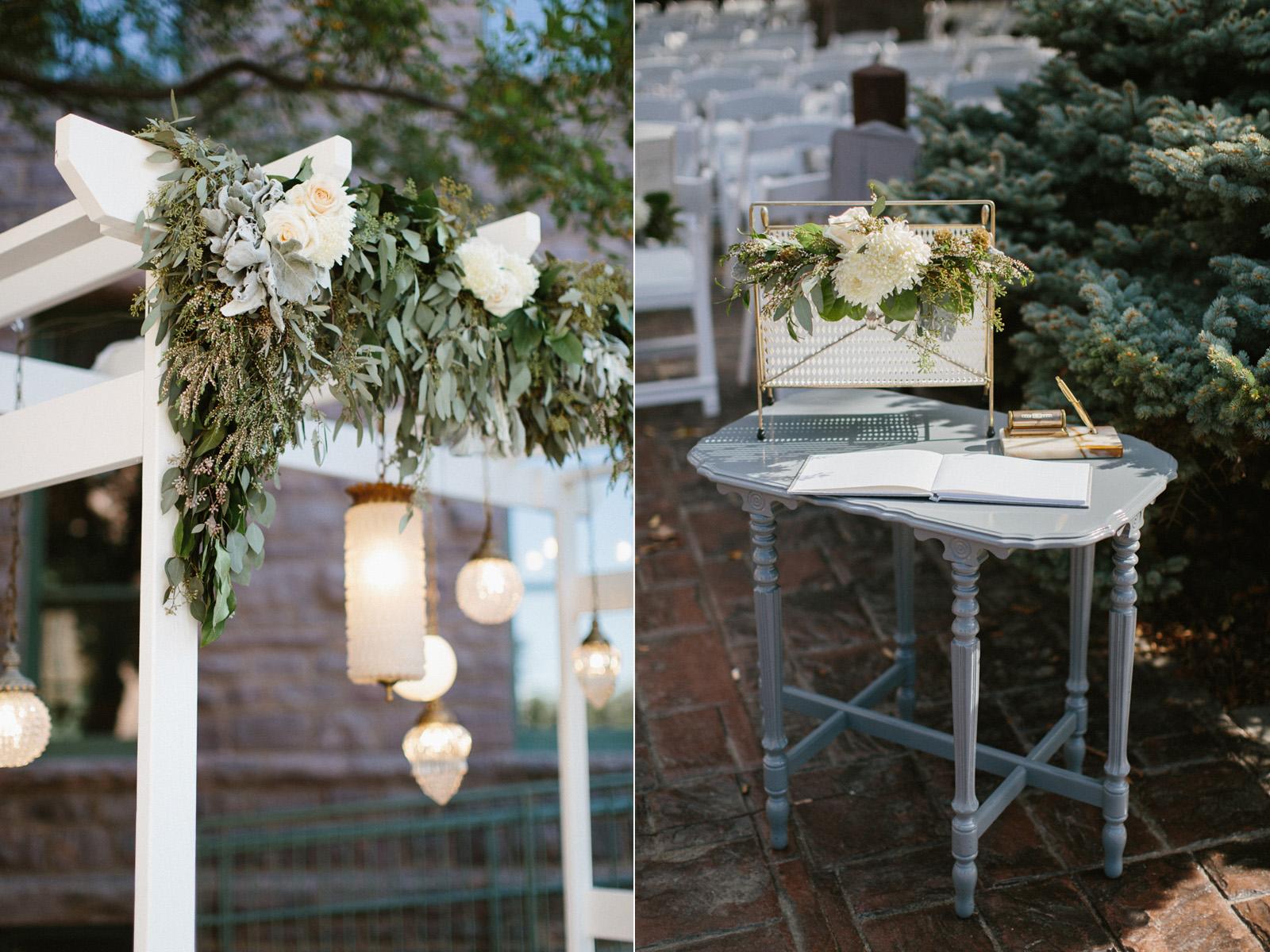 sioux_falls_desmoines_wedding_photographer_30.jpg