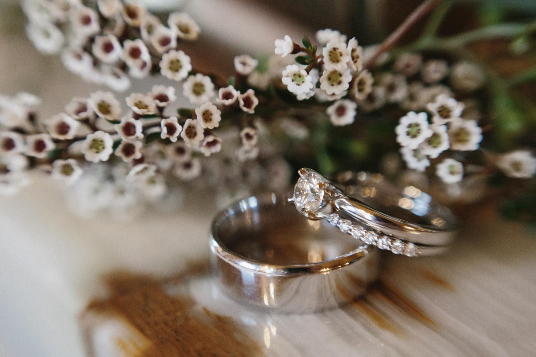 sioux_falls_desmoines_wedding_photographer_33.jpg