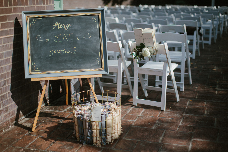 sioux_falls_desmoines_wedding_photographer_36.jpg