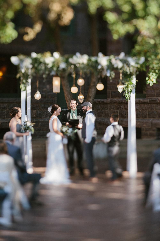 sioux_falls_desmoines_wedding_photographer_39.jpg